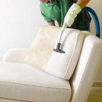 Limpar-Sofa